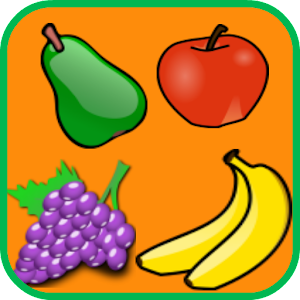 Fruits Game Play Free for Android