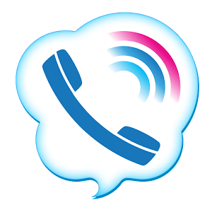Free Calls & Text Messenger