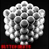 ButtonBeats Dubstep Balls