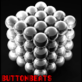 Game ButtonBeats Dubstep Balls APK for Kindle