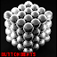Download Android Game ButtonBeats Dubstep Balls for Samsung