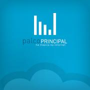 Palco Mobile