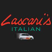 Lascari's