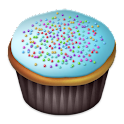 My Calorie Tracker icon