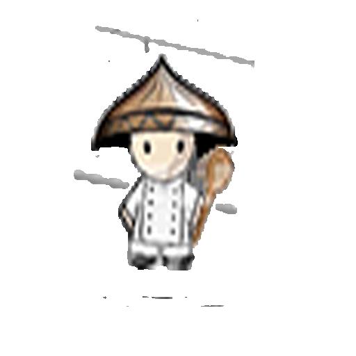 Juan's Cookbook - Pinoy food