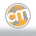 CMW icon