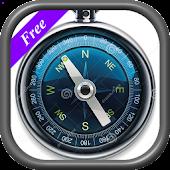 Epic Compass