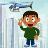 Chopper Reach icon