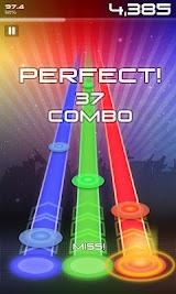 Music Hero - Rhythm Beat Tap Apk Download Free for PC, smart TV