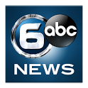 WATE 6 News icon