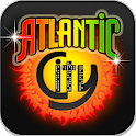 Download Atlantic City Slot Machine HD from Google Play