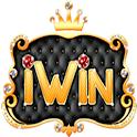 Game danh bai iWin2013 hot logo