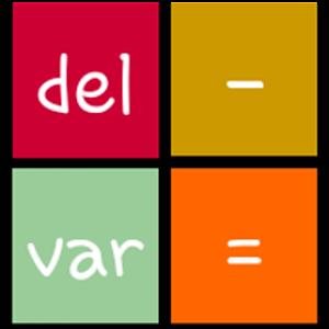 Calculator Calcool