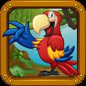 Bird Book logo