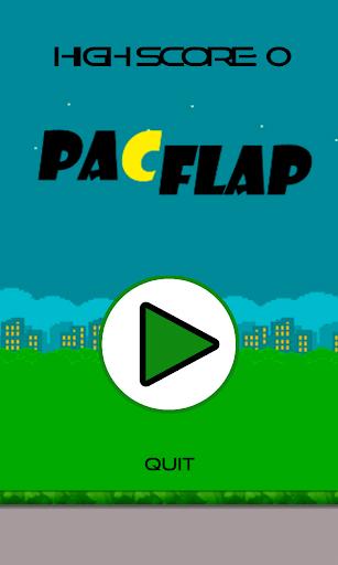 PacFlap