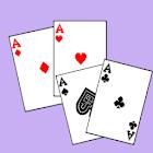 シャッフルゲーム icon