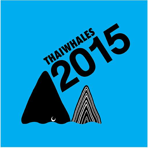 THAI WHALES 2015 教育 App LOGO-APP試玩