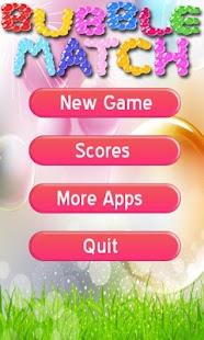 Food Match Storm|免費玩遊戲App-阿達玩APP - 首頁
