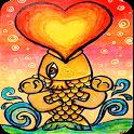 깨달음명상 2... 자기사랑 (자기존중감 높이기) icon