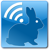 WIFI High Performance Widget