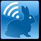 WIFI High Performance Widget 1.19 Apk