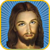 Jesus Images and Music Free