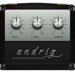 download andrig guitar amp effects for pc. Black Bedroom Furniture Sets. Home Design Ideas