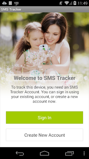 SMS Tracker Plus: Remote Cell Tracker 4.044 screenshots 2