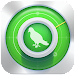 SMS Tracker Plus: Remote Cell Tracker Icon