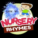 Nursery Rhymes Lite Vol1