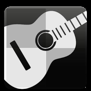 玩免費音樂APP|下載Guitar Tiles ( Piano Tiles 2 ) app不用錢|硬是要APP