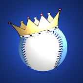 Kansas City Baseball Free