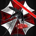 Anti Mosquito King icon