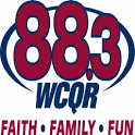 WCQR 88.3 icon