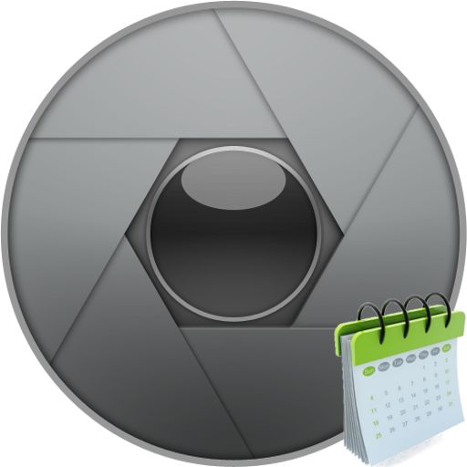 DateCam app (apk) free download for Android/PC/Windows