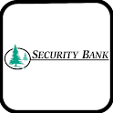 Security Bank Mobile Banking icon