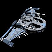 Space Guardian HD