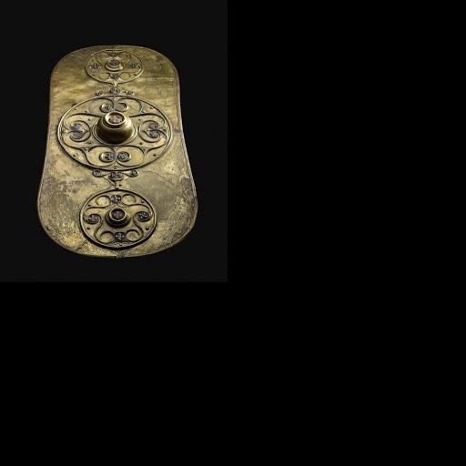 Celtic life in Iron Age Britain — Google Arts & Culture