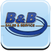 B&B Sales and Service