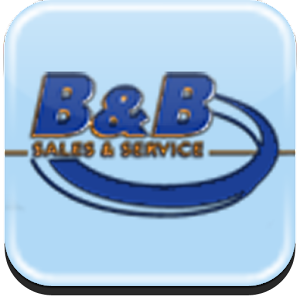 B&B Sales and Service 1.1