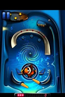 Carnival Pinball Screenshot 5