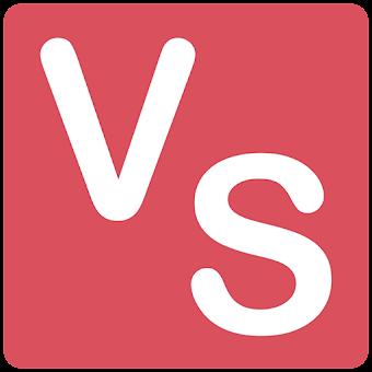 Viners Soundboard