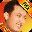Hai Kich Van Son &Ca Nhac FREE logo