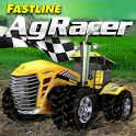 AgRacer icon