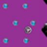 Plinko! icon