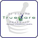 El Dorado True Care Pharmacy icon