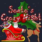 Santa's Crazy Night icon