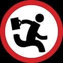 Chuck – Italiano logo