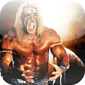 Wrestling Pictures HD