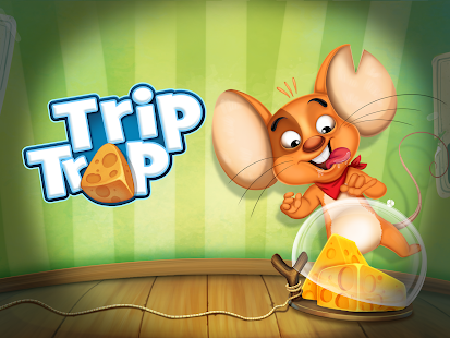 TripTrap- screenshot thumbnail
